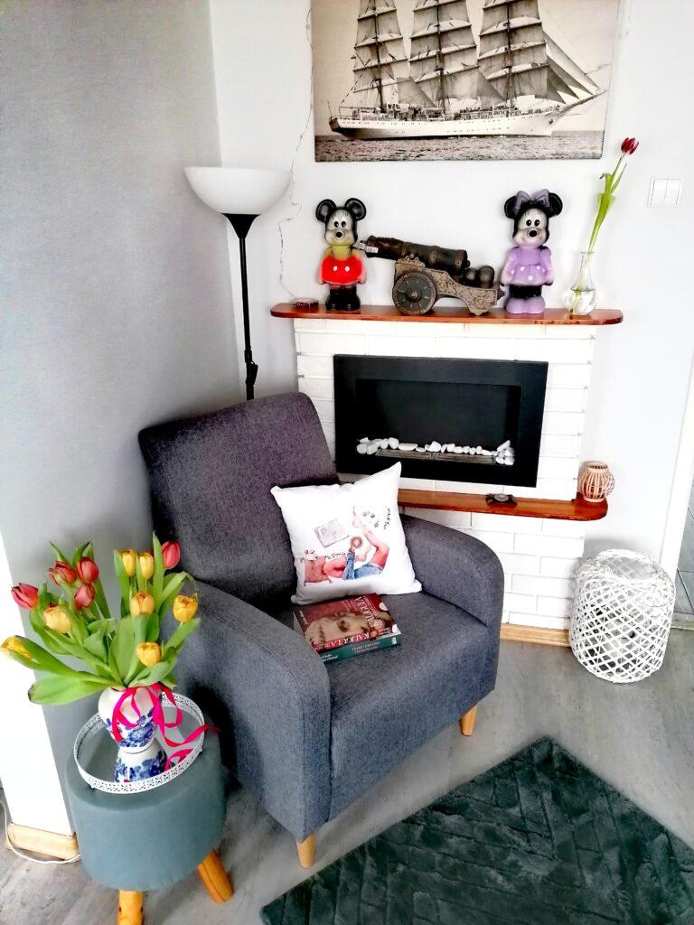 Krótka droga do szczęśliwego zycia - sztuka relaksu